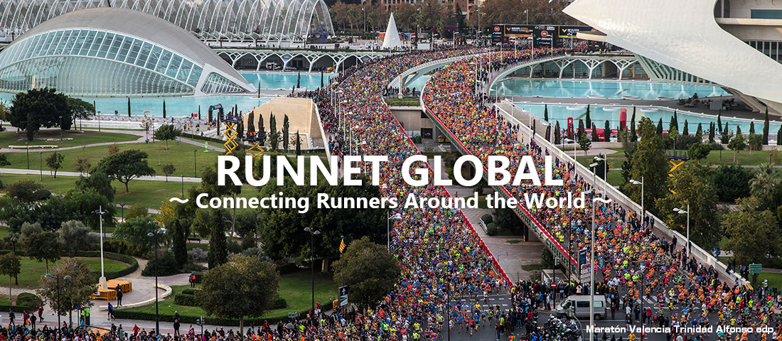 RUNNETGLOBAL_01