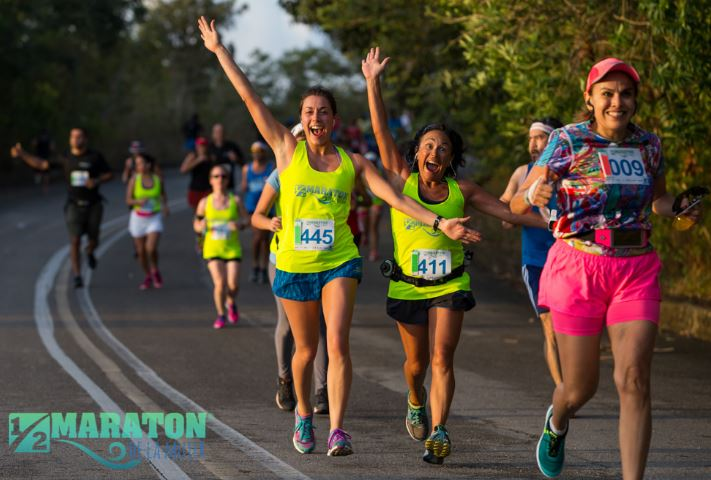RUNNET GLOBAL - Featured Races